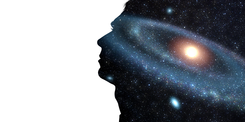"""Did Consciousness """"Evolve""""?"""