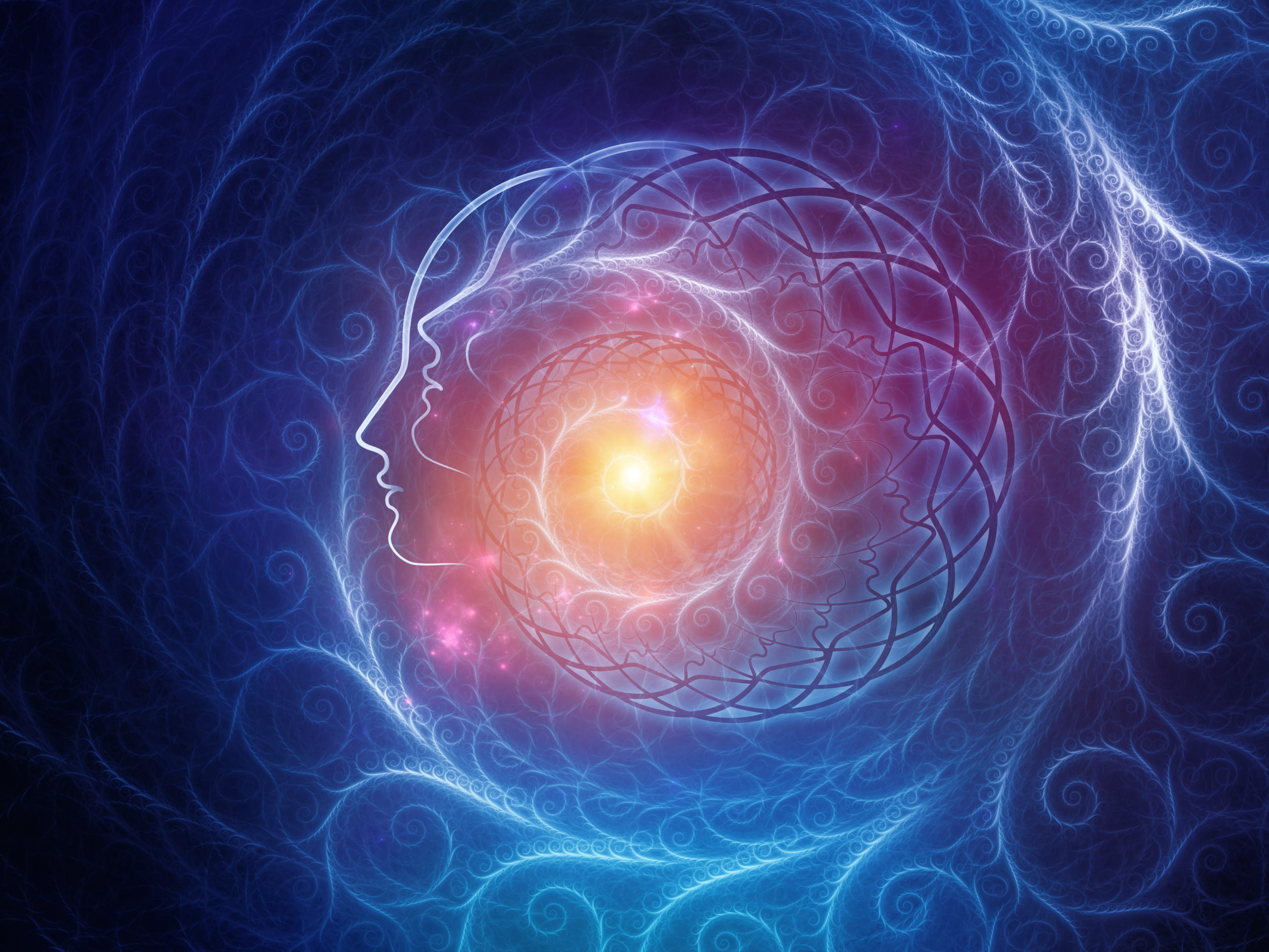 Toward a Serious Scientific Theory of Consciousness