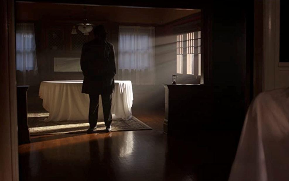Promotional still from Extent via IMDB